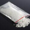 BUy crystalline online