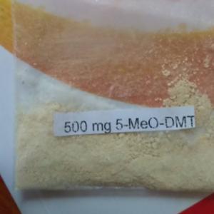 Buy 5-MeO-DMT