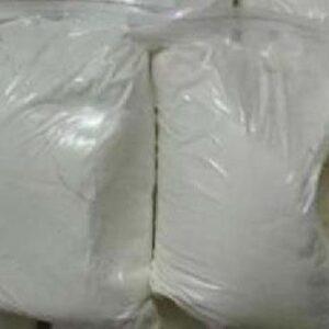 buy pb-22 powder