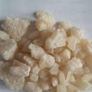 Buy 5F-BB22 Crystal