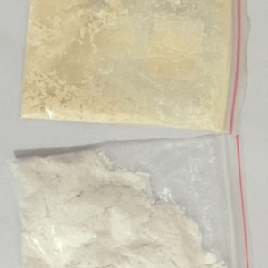 Buy 6-MAPB Powder