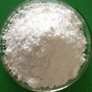 Buy BK-EBDP Powder