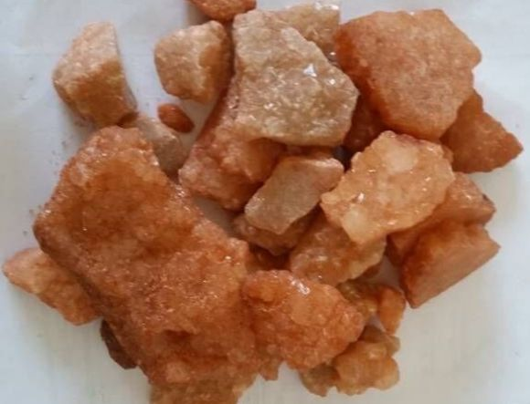 Buy Ethylone Crystal