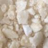 Buy MDPT Crystal Online