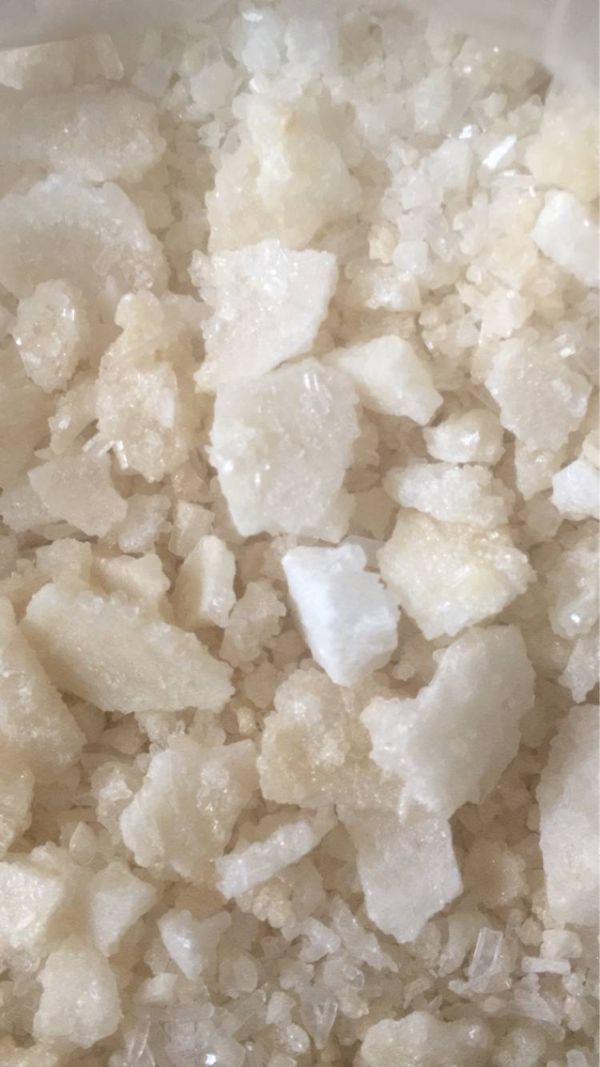 Buy MDPT white crystal online