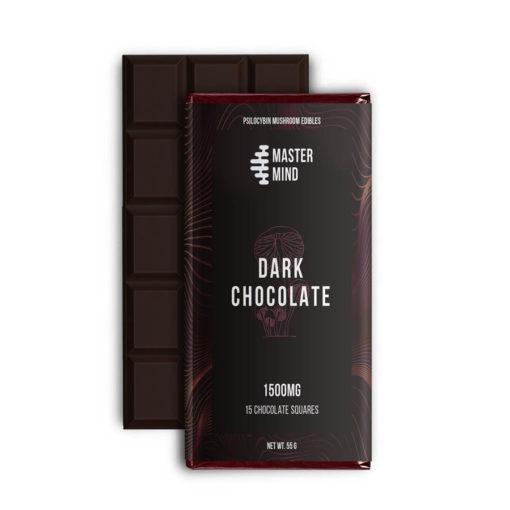 Buy MasterMind Dark Chocolate (1500mg) online Buy MasterMind Dark Chocolate (1500mg) online
