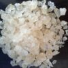 Buy MAM-2201 Crystal