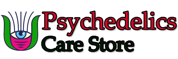 Psychedelics Cure Store