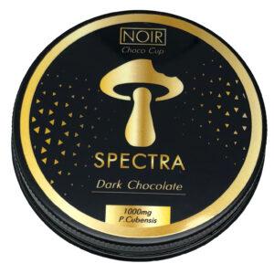 Buy SPECTRA NOIR Choco Cups (1000mg) online