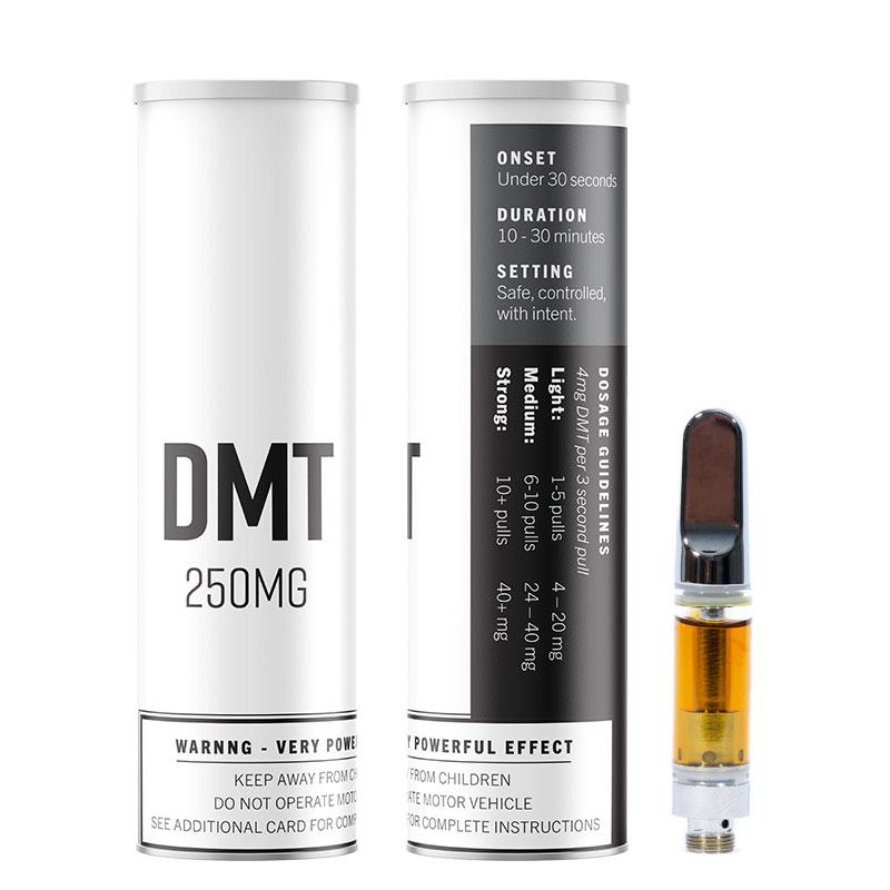 Buy DMT Cartridge