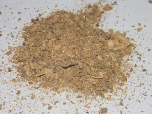 1P-LSD (125mcg)